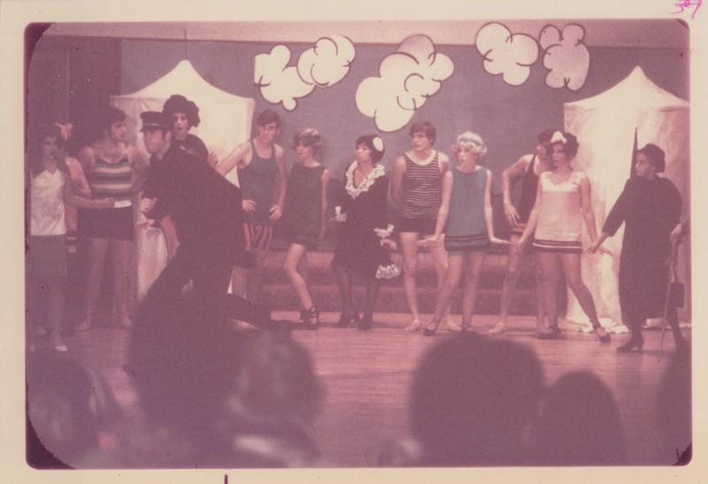 Dance_0788.jpg