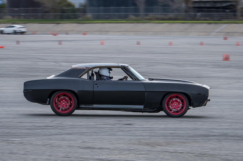 2019-11-30 calclub autox school-24-2.jpg
