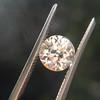 1.10ct Old European Cut Diamond GIA L SI1 23