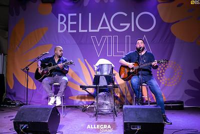 jul.17 - Bellagio Villa - Allegra