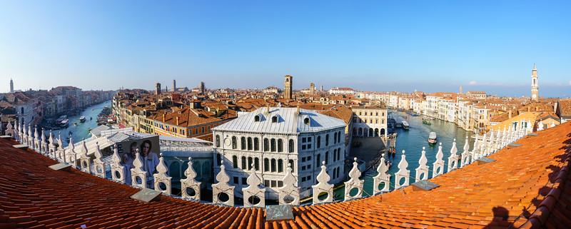Venice-20161107-0498-Pano.jpg