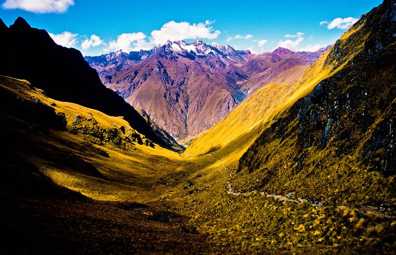 Peru-114.jpg