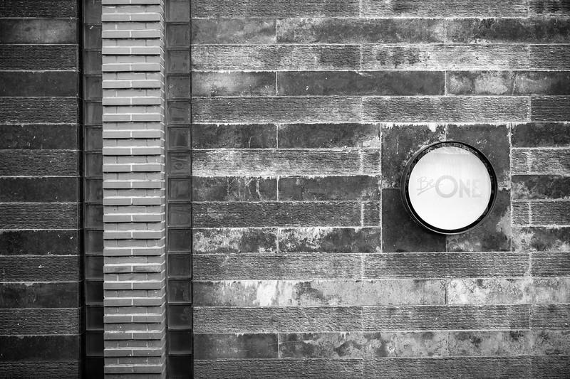 Fotoworkshop zwart-wit kijken in Maastricht_02022014 (46 van 64).jpg
