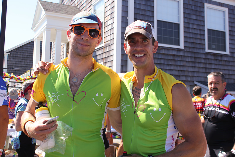 PMC 2015 Wellfleet-130.jpg