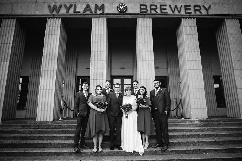 Mannion Wedding - 465.jpg