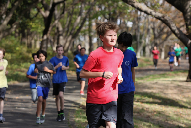 2012 MS Cross Country Day 53.jpg