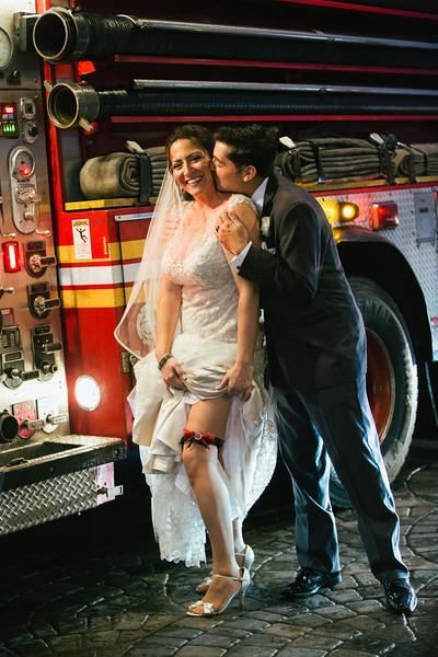 0674_loriann_chris_new_York_wedding _photography_readytogo.nyc-.jpg