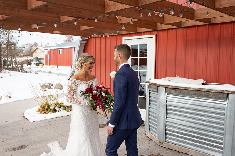 Blake Wedding-272.jpg
