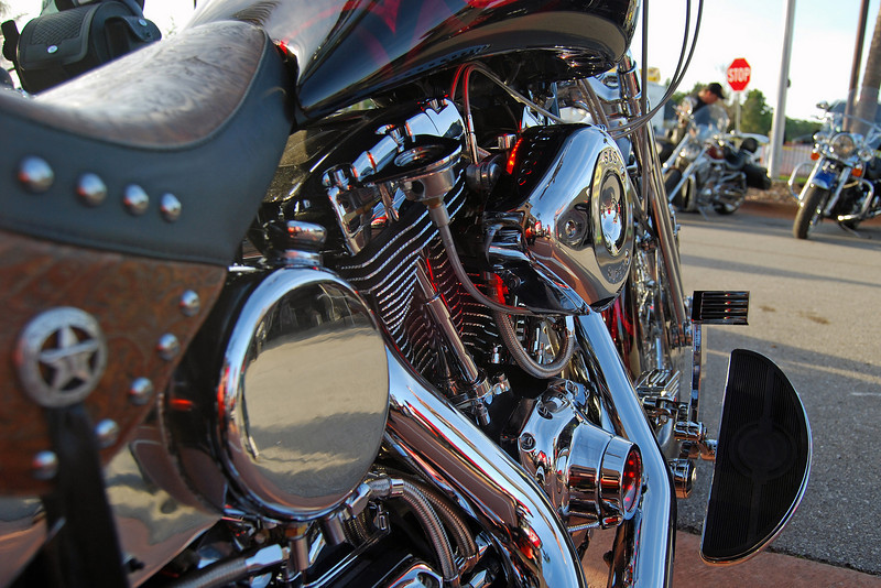 244 Jimi's Bike.jpg