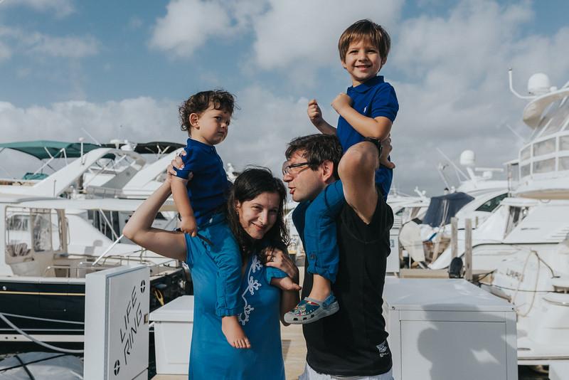 maria-k-family-26.jpg