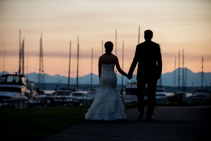 Palisades-magnolia-summer-outdoor-wedding-carol-harrold-photography-28.jpg