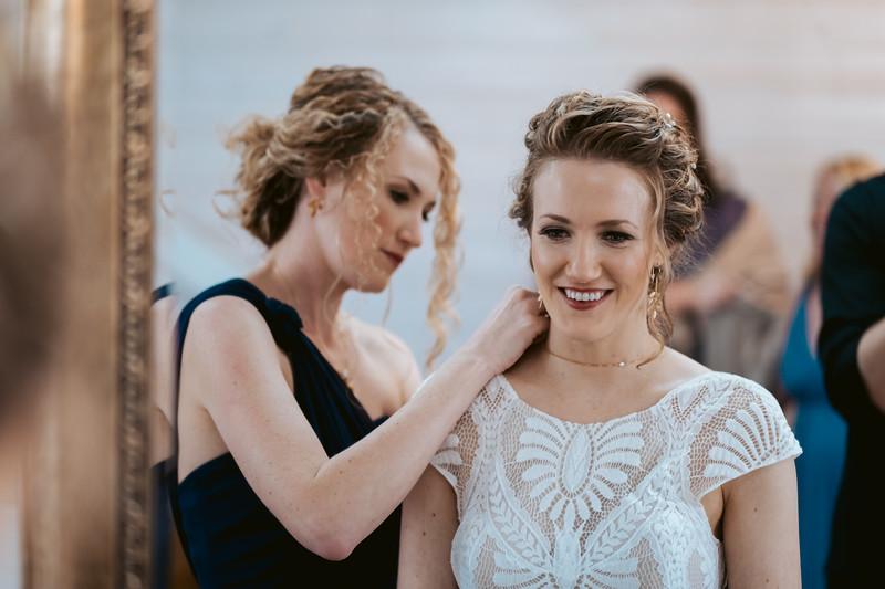 Cox Wedding-47.jpg