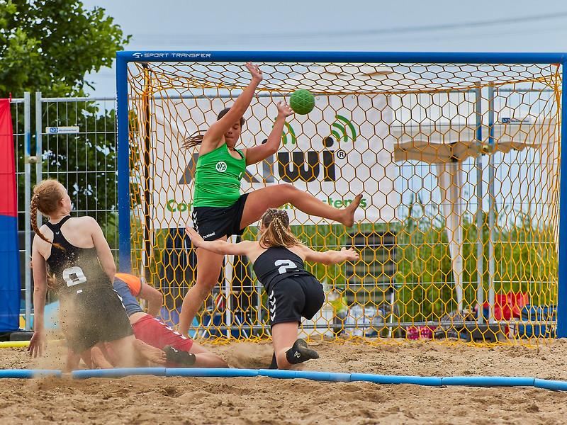 Molecaten NK Beach Handball 2017 dag 1 img 405.jpg