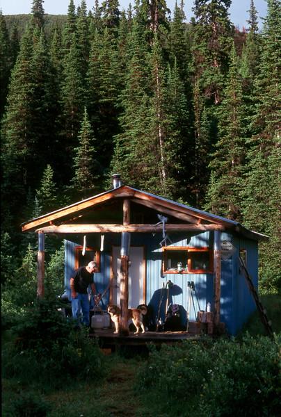 S0108A15_curt_keta_cabin_entrance.jpg