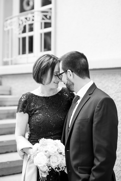 Wedding Rita & Karim 2
