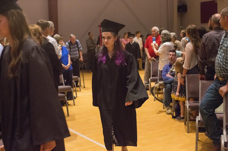 Kate_graduation_2018-10 (1).jpg