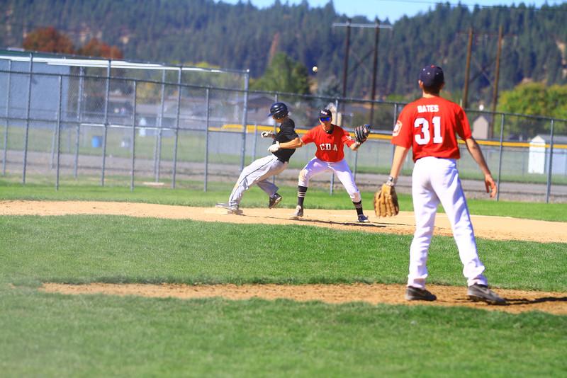 brett fall baseball vs crew 2015-6352.jpg