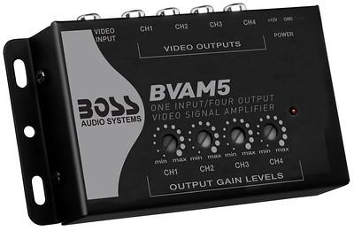 BV-AM5