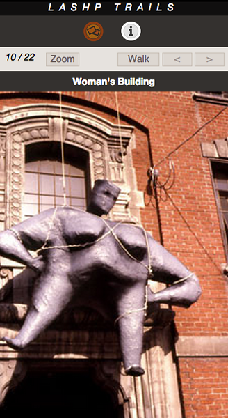 WOMAN'S BUILDING 10 A.png