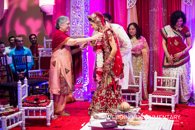 Deepika_Chirag_Wedding-1537.jpg