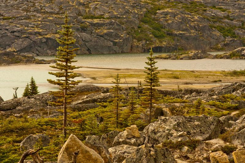 Pacific Canda And Alaska-4.jpg