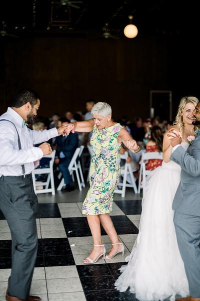 Dunston Wedding 7-6-19-522.jpg