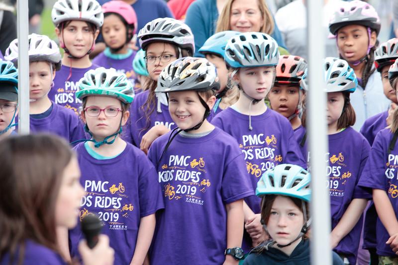 2019 05 19 PMC Kids ride Newton-22.jpg