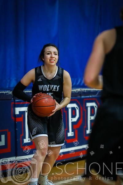 GC Girl's Basketball vs. Elmwood Plum City-33.JPG