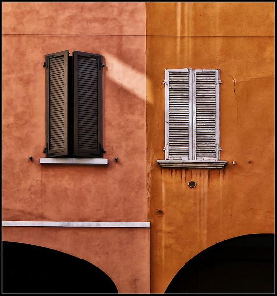 2019-09-Cesena-337--part.jpg