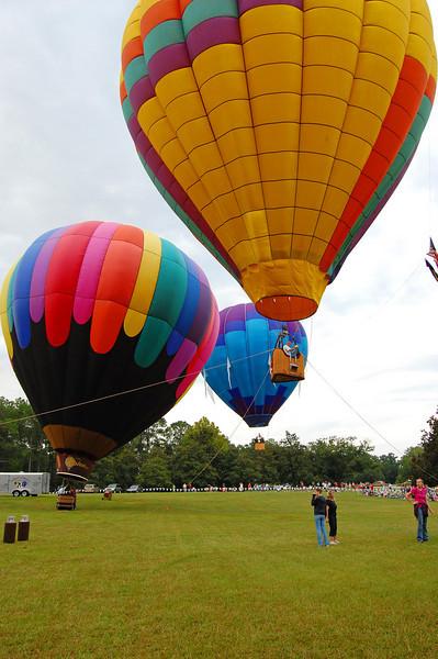 Balloon Launch 5.jpg
