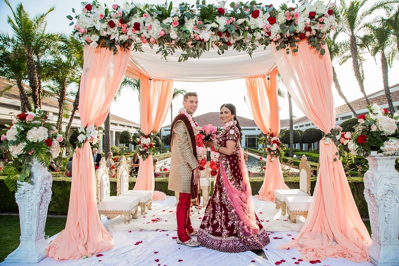 Wedding-2438.jpg
