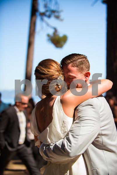 3-Wedding Ceremony-145.jpg