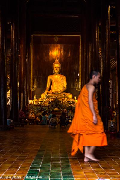 2016.08_Thailand-6109707.jpg
