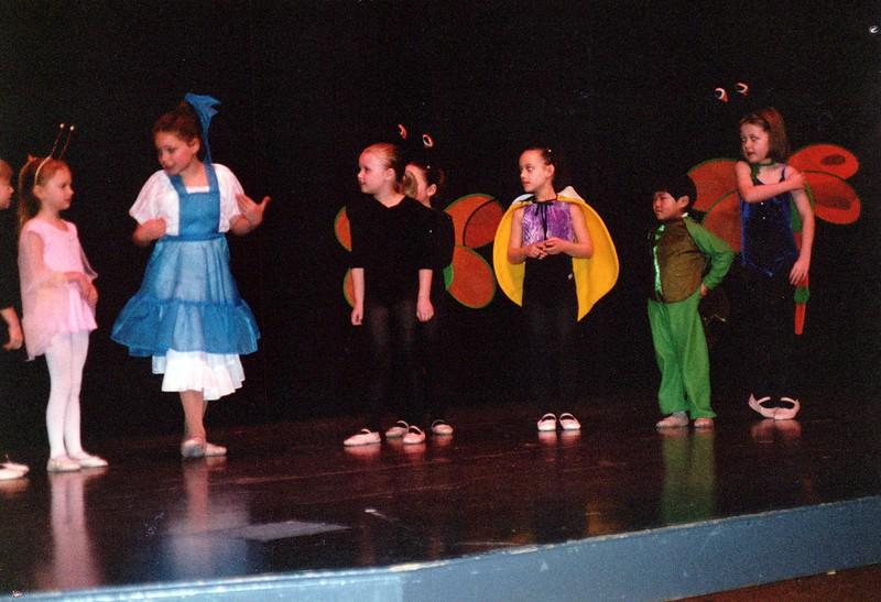 Dance_0904_a.jpg