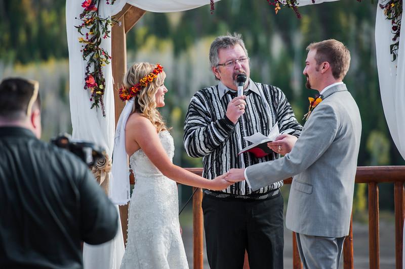 Jodi-petersen-wedding-212.jpg