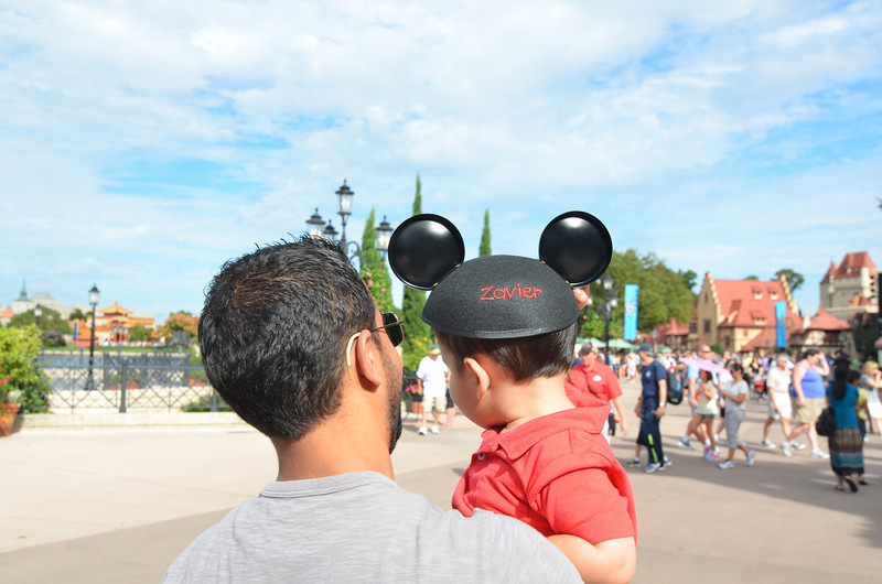 Disney 2013 476.JPG