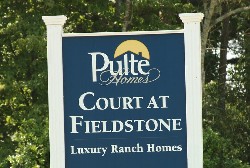 Fieldstone Court-Cumming GA (7).JPG