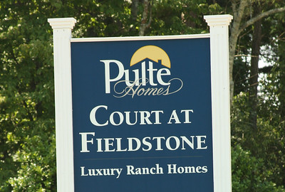 Fieldstone Court Cumming GA