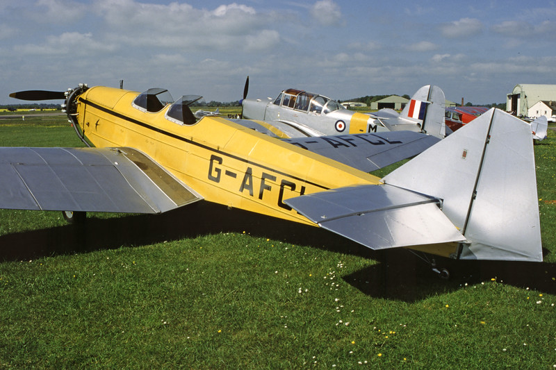 G-AFCL-BASwallowII-Private-EGBP-2002-05-11-LH-07-KBVPCollection.jpg