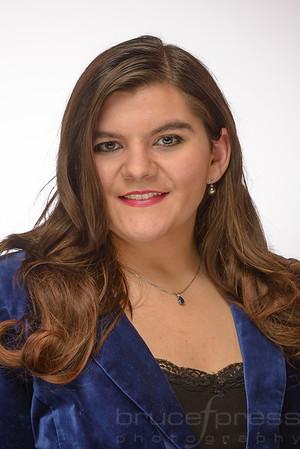 Kathleen Rowan