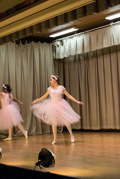 DanceRecital (541 of 1050).jpg