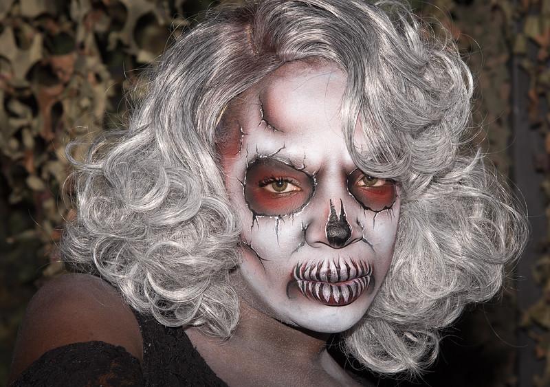 HalloweenFacePainting-0355.jpg