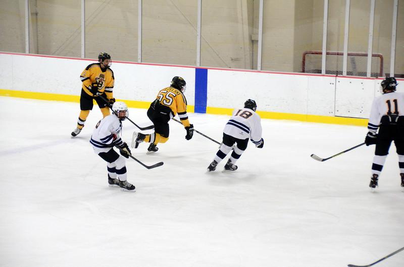 141004 Jr. Bruins vs. Boston Bulldogs-136.JPG