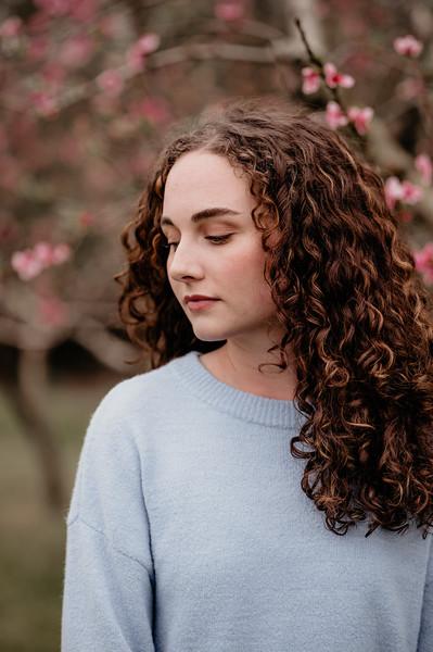 Katie Rose-23.JPG