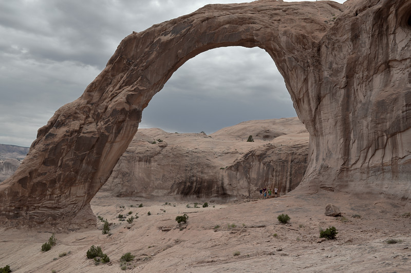 2013-Corona-arch-Moab.jpg