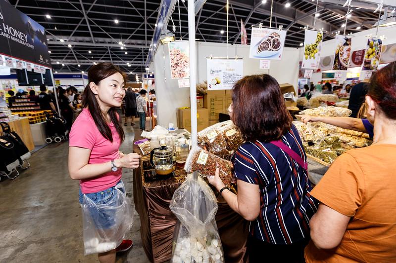 Exhibits-Inc-Food-Festival-2018-D1-246.jpg