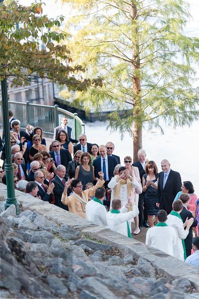 bap_hertzberg-wedding_20141011155854_DSC9306.jpg