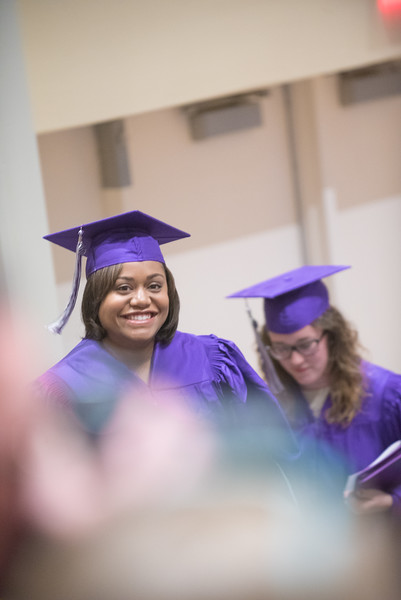 Shanel's TCU Graduation-002.jpg