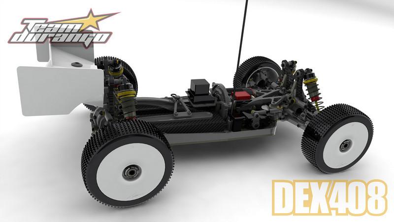 dex408-11a.jpg