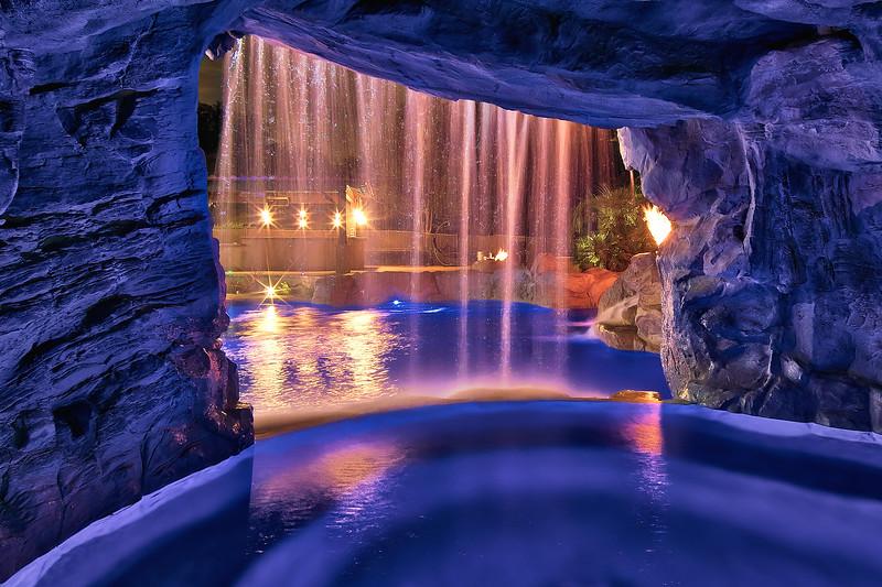 26949 Sand Canyon Rd Santa Clarita Cal Pools  (18).jpg